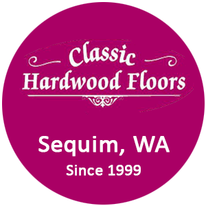 Hardwood Floors Installation Service