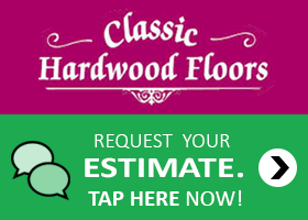 Tap here to get your estimate.